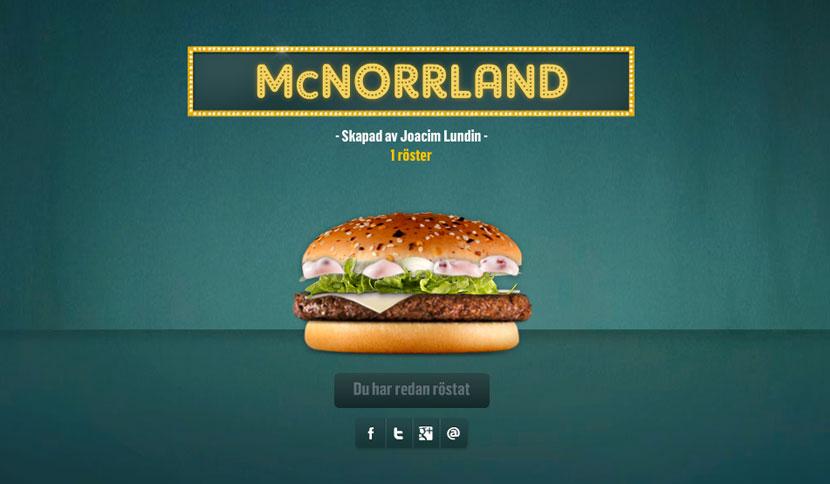 mcnorrland