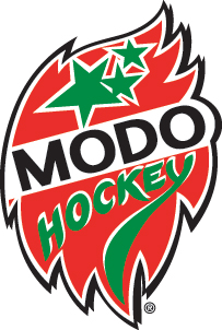 logotype_modohockey